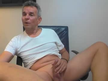 [05-10-21] holgimuc record public show from Chaturbate