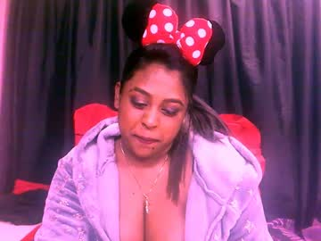 [27-08-20] indianstorm chaturbate video with dildo