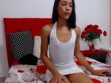 [14-09-20] kate_huds19 blowjob video