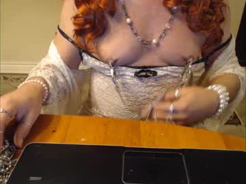 [10-03-20] katiecdsub chaturbate public webcam