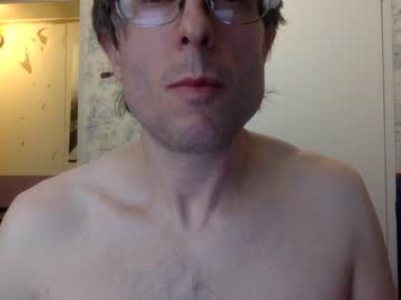 [18-01-20] wowdicky2 chaturbate public show video