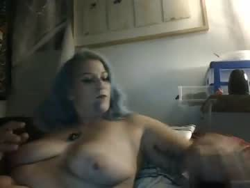 [04-07-20] bangbangkitten private sex show from Chaturbate.com