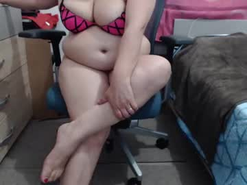 [19-01-21] beautyassss record webcam show from Chaturbate