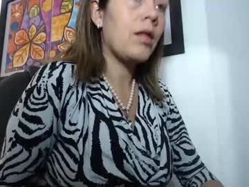 [30-05-20] missmilan1 show with cum from Chaturbate