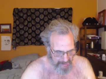 [14-04-20] translvrgeo video with toys from Chaturbate.com