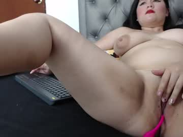 [24-01-21] rouseross video with dildo