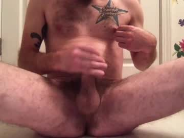 [28-11-20] exxxposedboy7 record private XXX show from Chaturbate