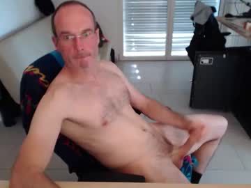 [14-09-20] randeliano chaturbate private