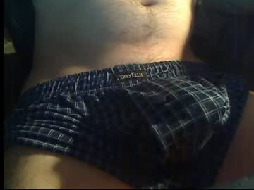 [02-05-20] quad_massive video with toys from Chaturbate.com