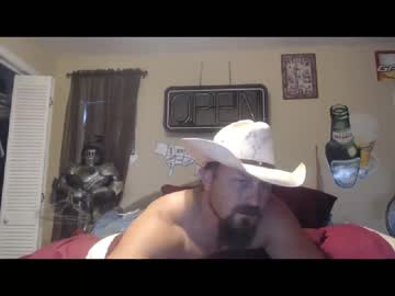 [13-04-20] rdnck1980 chaturbate webcam record