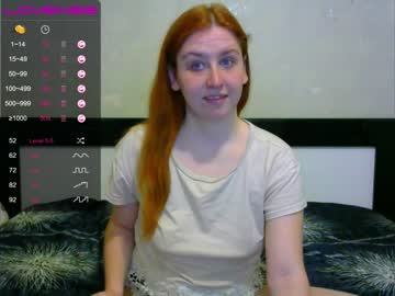 [10-04-20] sweet_stasiia record blowjob show from Chaturbate.com