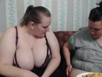 [21-04-20] giorg107 record private show video from Chaturbate