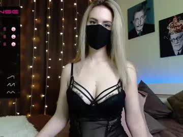 [19-01-21] icefireicefire record private show video from Chaturbate