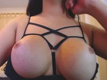 [28-01-20] sexy_nicollett record private webcam from Chaturbate.com