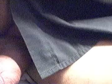 [27-02-20] brettbarbara chaturbate private XXX video