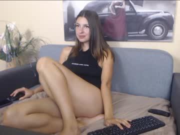 [28-09-20] cizida chaturbate webcam