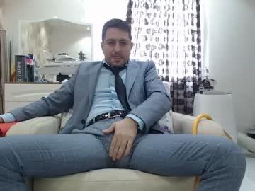 [08-01-20] pervybossxx cam video from Chaturbate.com