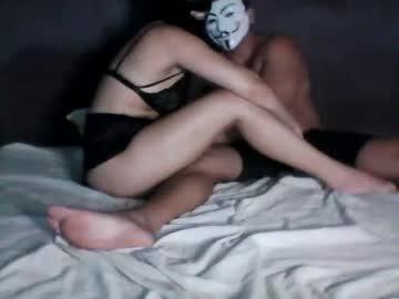 [04-03-21] casalsecretoo video with dildo from Chaturbate