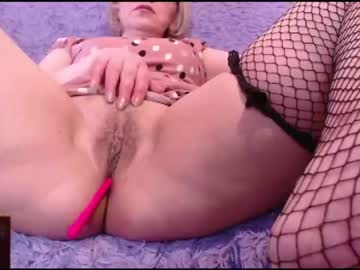 [12-02-21] valaryks record show with cum from Chaturbate