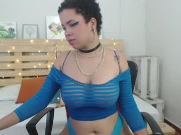 [28-07-21] collins_stone private sex video from Chaturbate
