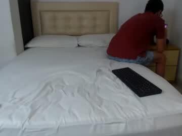 [09-03-21] zack_slater chaturbate private webcam