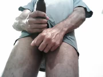 [17-01-21] ajaykumar094 record private show from Chaturbate.com