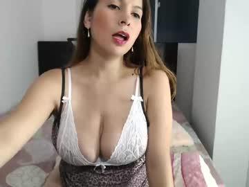 [19-01-20] allison__miller webcam show from Chaturbate