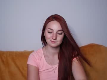 [07-08-20] redfox_killer webcam show from Chaturbate.com