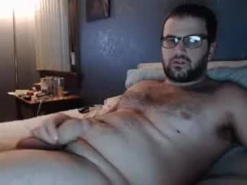 thisthickdick777 chaturbate