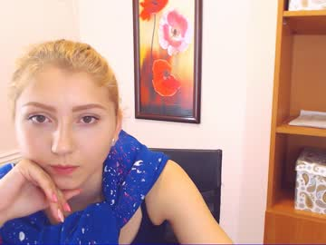 viccy_sunny chaturbate
