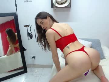 [03-06-20] audrey_stone private sex video