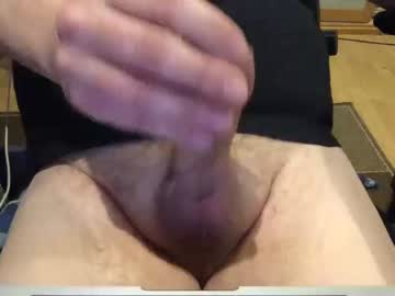 [09-02-20] edinjo43 record private show from Chaturbate