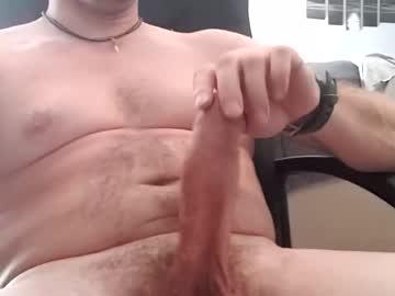 [02-06-20] gambit669 video with dildo