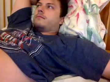 [06-07-21] girthy1135 public webcam from Chaturbate