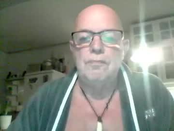 [01-12-20] nudistjavist chaturbate video