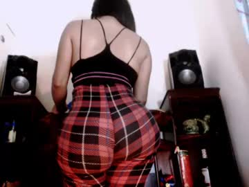 [23-01-20] x_samm_bigcock_x video from Chaturbate
