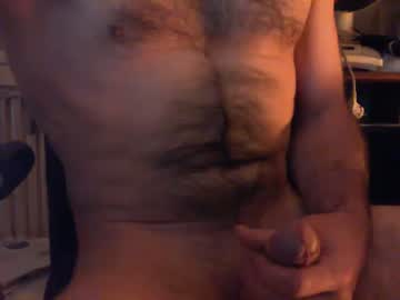 [28-01-20] lubriqueseb webcam video from Chaturbate