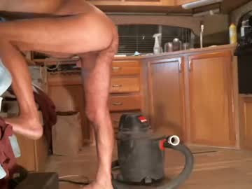 [25-08-20] nhatver record private XXX show from Chaturbate