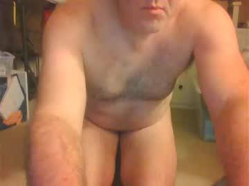 [27-01-20] malebdsmslut chaturbate cam show