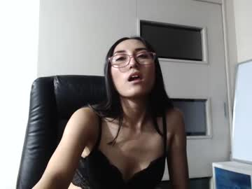 [27-02-21] ninimoon record webcam show from Chaturbate.com