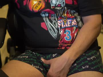 [08-03-21] beardedmxican public show video from Chaturbate.com