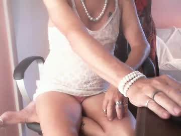 [05-01-21] cummaddict video with toys from Chaturbate