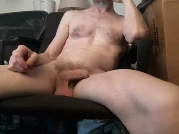 [06-08-20] eagerforu2 show with cum from Chaturbate.com