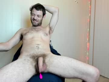 [12-01-21] king__foreskin chaturbate record