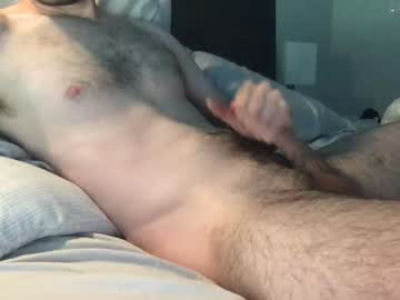 [28-07-20] mne_18 cam show from Chaturbate