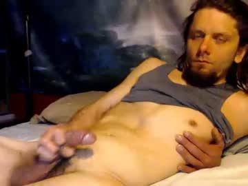 [30-03-20] moodvayne024 private webcam