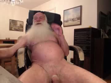 [05-12-20] oldfucker9 blowjob video