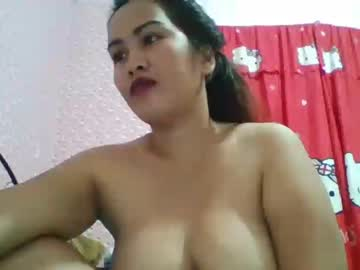 [25-02-20] airen122 record video with toys