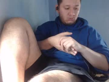 [26-09-20] didier_28 webcam video from Chaturbate