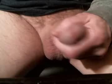 [14-01-20] upstguy44 chaturbate video with dildo